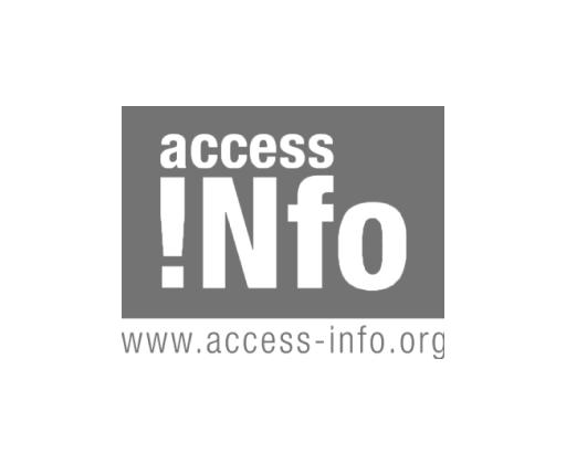 Acces Info logo