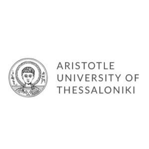 Aristotel University and Digital Communication Network