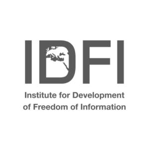 IDFI Georgia