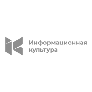 InfoCulture Russia