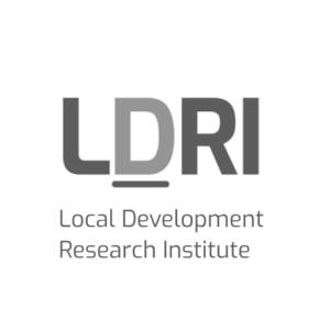Local Development Research Institute Logo