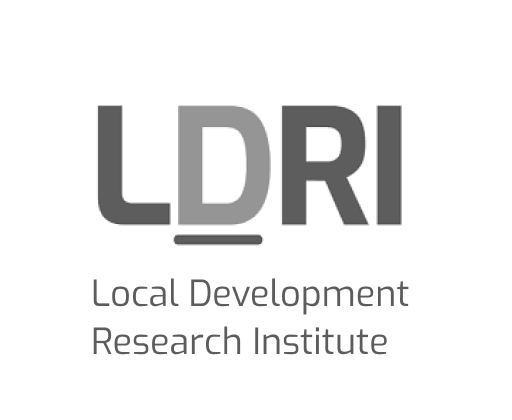 Local Development Research Institute Logo