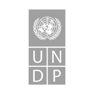 UNDP Serbia