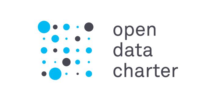 logoopen_data_charter