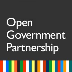 open-government-partnership-logo-square-600x600-300x300-1