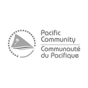 Pacific Community (SPC)
