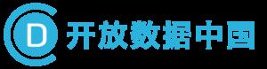 Open Data China