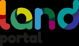 Land Portal Logo