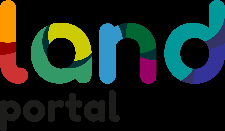 landportal-logo_-color