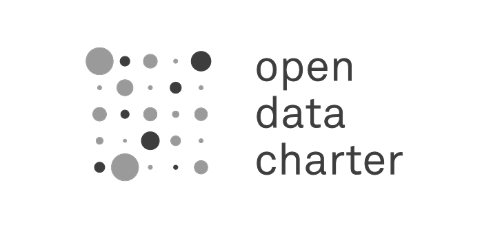 logoopen_data_charter-blackwhite