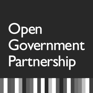 open-government-partnership-logo-square-600x600-300x300-1-blackwhite