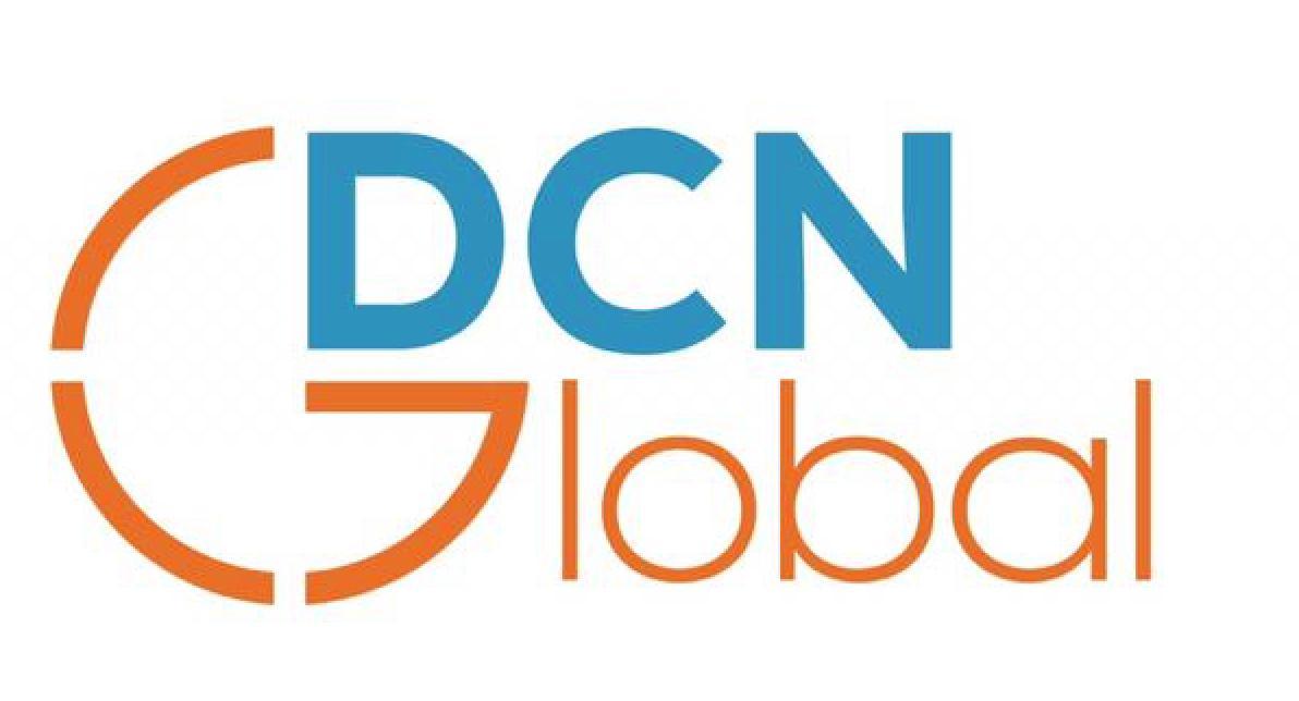 DCN_global