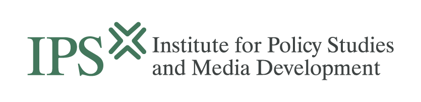 IPS-logo-2